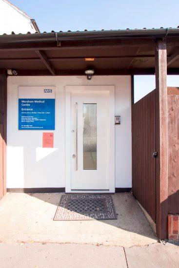Fort Security Doors 02