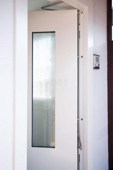 Fort Security Doors 04