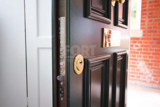 Fort Security Doors 17