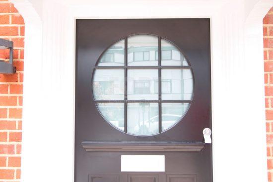 Fort Security Doors 25