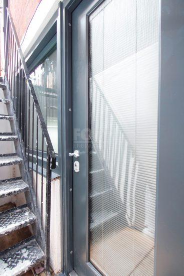Fort Security Doors 26