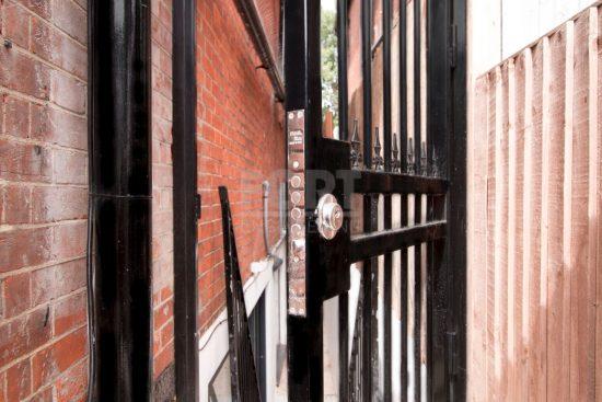 Fort Security Doors 27 Copy