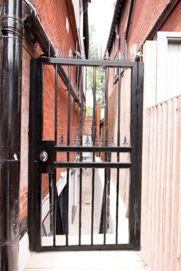 Fort Security Doors 28 Copy