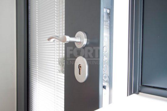 Fort Security Doors 30