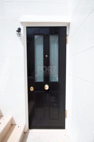 Fort Security Doors 34