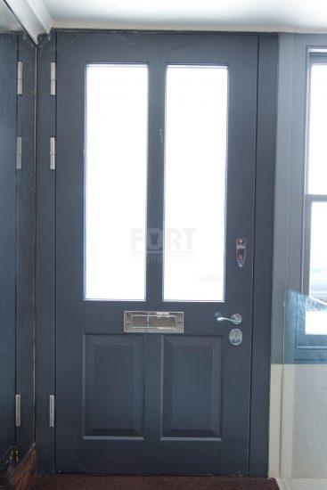 Fort Security Doors 37