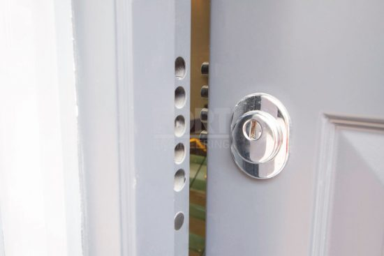 Fort Security Doors 41 Copy