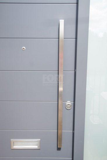 Fort Security Doors 49