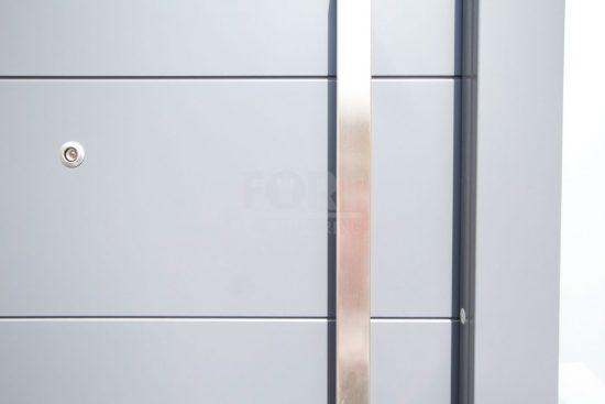 Fort Security Doors 50