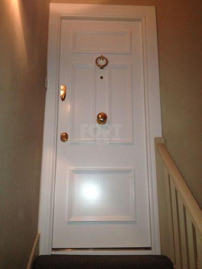Security Doors Manufacturer 004