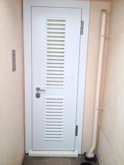 Security Doors Manufacturer 009