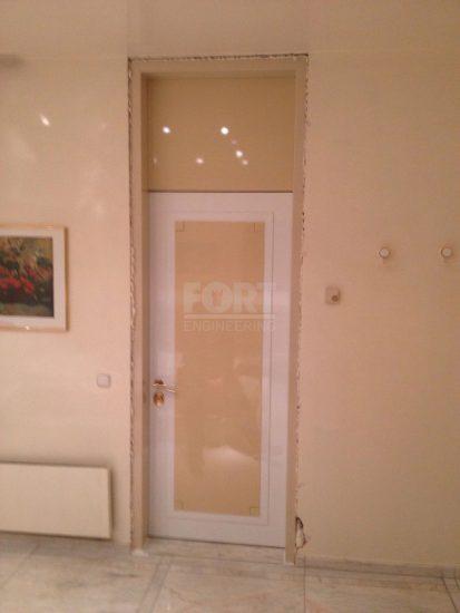 Security Doors Manufacturer 016