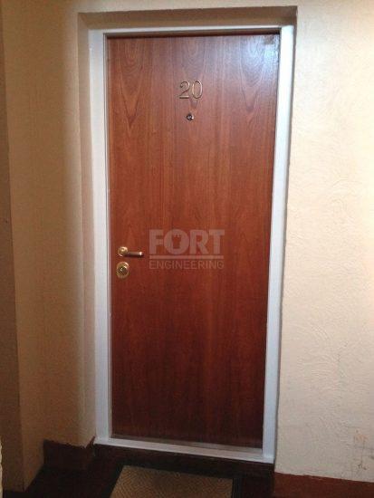 Uk Security Door Manufacturer 002