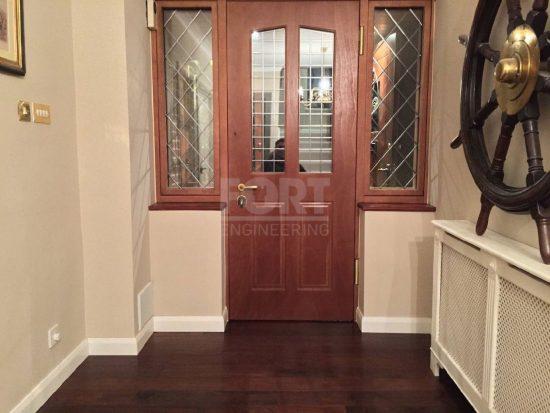 Uk Security Door Manufacturer 006