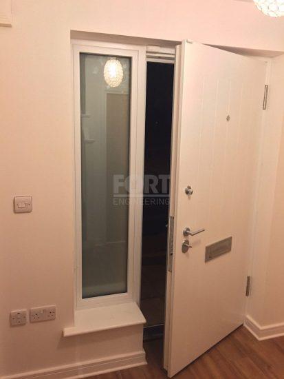 Uk Security Door Manufacturer 008