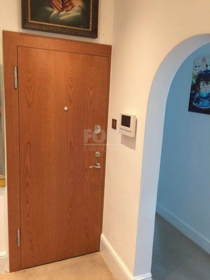 Uk Security Door Manufacturer 017