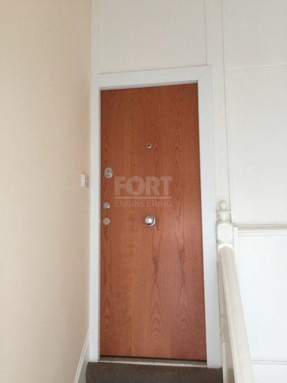 Uk Security Door Manufacturer 018
