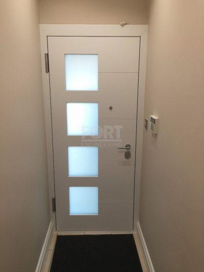 Uk Security Door Manufacturer 033