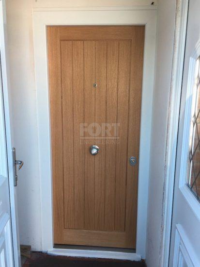 Uk Security Door Manufacturer 054