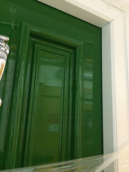 Uk Security Door Manufacturer 056 1